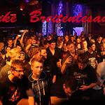 Braaten-Danke-25.10.14.web
