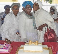 KareemotSalvador_6 (Jaafar Williams) Tags: miami nigeria muslims yoruba nigerians lagosians canonfd24mm yorubapeople nigerianmuslims