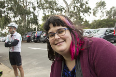 me (louisa_catlover) Tags: kew cycling cyclists rat boulevard ride protest australia melbourne bicycles bikeride tacks sabotage yarraboulevard boulie ratride cyclingsafety 7june2015