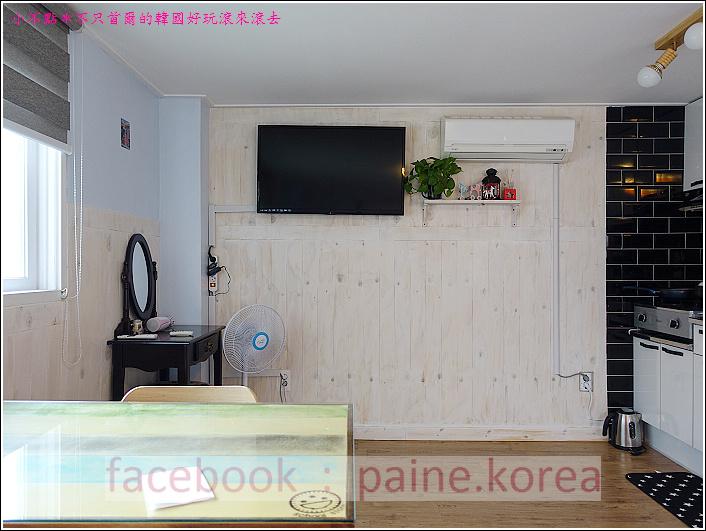 Residence Unicorn in Dongdaemun (44).JPG