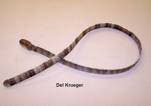 Del Krueger 1