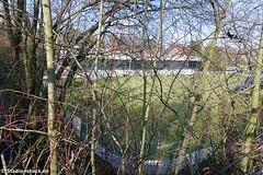 Stade de Buraufosse RFC Tilleur [08]