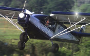 stol-take-off_small1