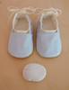 n.72 (Catarina M) Tags: baby shoes m bebé catarina sapatinhos