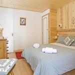 a-bedroom-1d