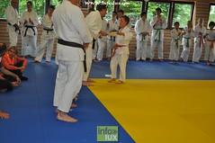 Judo0208