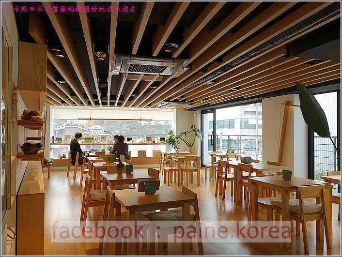 三清洞innisfree jeju house cafe (11).JPG