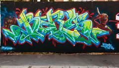 TCM Crew - Sheffield (Tim Dennell) Tags: streetart art graffiti sheffield graf murals urbanart streetartist graff tcm arteurbano sheffieldstreetart sheffieldgraffiti sheffieldstreet streetartproject sheffieldart timdennell sheffieldmurals graffitisheffield sheffieldmural streetartsheffield sheffieldartists sheffieldgraf sheffieldgraff sheffieldspraycan