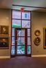 _DSC0451 (johnjmurphyiii) Tags: summer usa museum connecticut waterbury 06702 mattatuck tamron18270 johnjmurphyiii originalnef