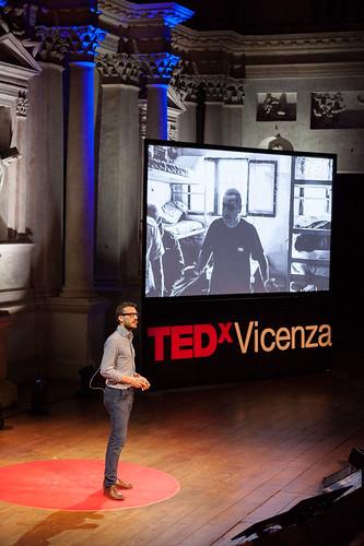 TEDxVicenza_60__DSC9140
