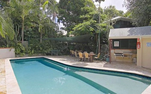 11/47-49 Shirley Street, Byron Bay NSW