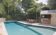 11/47-49 Shirley Street, Byron Bay NSW