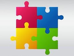 free vector jigsaw puzzle pieces template (movieboke) Tags: children colorful puzzle jigsaw jigsawpuzzle jigsawpuzzles jigsawpuzzlepieces colorfulchildren jigsawpuzzlepiececlipart jigsawpuzzlepiecestemplate adobeillustratorjigsawpuzzle blankjigsawpuzzle colorfuljigsawpuzzle colorfuljigsawpuzzleclip colorfuljigsawpuzzlepiece freejigsawpuzzleshapes freevectorjigsawpuzzletemplate jigsawpuzzlecolored jigsawpuzzleeps jigsawpuzzlegraphics jigsawpuzzleicons jigsawpuzzleillustrator jigsawpuzzleoutline jigsawpuzzlepattern jigsawpuzzlepatternvector jigsawpuzzlepieceoutline jigsawpuzzlepieceoutlinepattern jigsawpuzzlepiecevectordrawing jigsawpuzzletemplate jigsawpuzzletemplatefreevectors jigsawpuzzletemplatevector jigsawpuzzlevectorfreedownload vectorjigsawpuzzle vectorjigsawpuzzleeps jigsawpuzzleclipart jigsawpuzzlevector 3djigsawpuzzlevectorfree vectorcolorfuljigsawpuzzle jigsawpuzzleblanktemplate