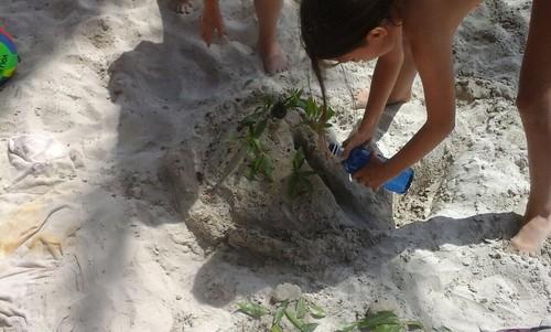 Beach_The Paula Method_4