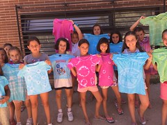 orvalle-summercamp15 (8)