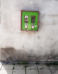 Paltramplatz 5-6 - 1100 Wien