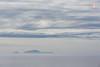 Misty Foula (Rhapsody-In-Blue) Tags: mist fog landscape island wideangle shetland mainland foula grandangle foulaisland