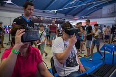 20150724_Radek-Vebr_LanCraft_0711 (lancraft.cz) Tags: party lanparty gaming lan intel ostrava esports lancraft