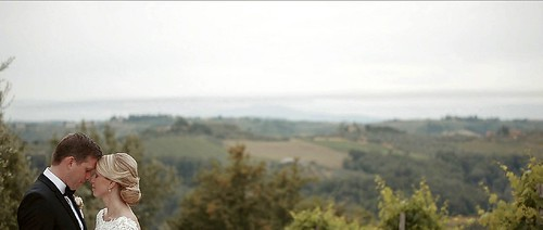 Swedish_Wedding_Tuscany_intimate_elopement_video_Italy_20