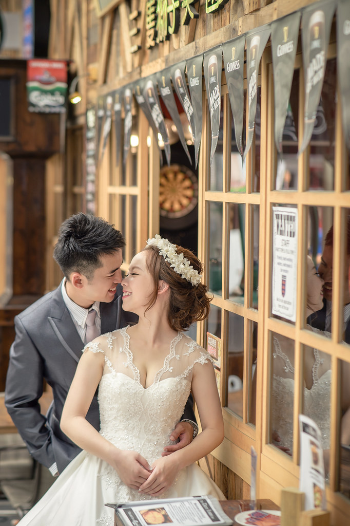 自助婚紗,婚攝porsche,台北婚紗,婚紗拍攝,水底婚紗,婚紗攝影,自助婚紗