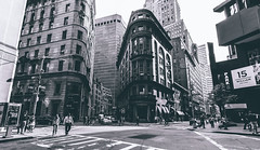 (Jon Fleurant) Tags: new york city 3 canon jon mark 5d fleurant jonfleurant