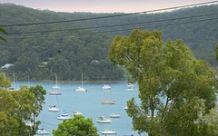 66 Heath Road, Hardys Bay NSW