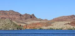 IMG_0130.jpg (DrPKHouse) Tags: arizona unitedstates loco lakehavasucity