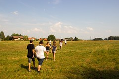 Holzoester-20150811-1035