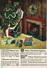 TruValue 1976 (JeffCarter629) Tags: christmas christmaslights christmasdecorations ge generalelectric vintagechristmas truvalue vintagechristmasdecorations 1970schristmas generalelectricchristmas gechristmas gechristmaslights generalelectricchristmaslights