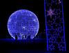 NAVIDAD 2016  A CORUÑA (lourdestorreira) Tags: navidad acoruña papánoel lucesnavideñas iluminacióndenavidad esfera noche
