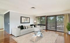 49 Imga Street, Gwandalan NSW
