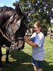 Howell Farm Plowing Match 162 (Adam Cooperstein) Tags: howelllivinghistoryfarm mercercountyparkcommission mercercounty newjersey mercercountynewjersey lambertville lambertvillenewjersey