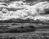 Collegiate Peaks Valley (Dances With Light) Tags: collegiate peaks collegiatepeaks dwl danceswithlight sony a350 sonya350 colorado mountains valley