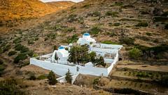 Sifnos Island, Greece (Ioannisdg) Tags: διακοπέσ ioannisdg greece flickr ioannisdgiannakopoulos gofvarious σίφνοσ kamares egeo gr