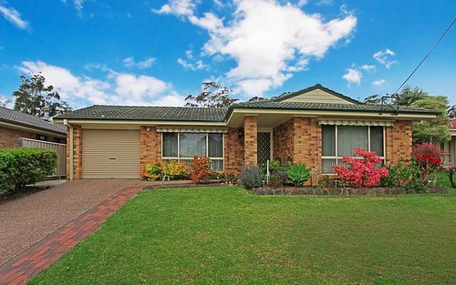 15 George Avenue, Kings Point NSW 2539