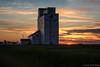 2016_MeadowsSunset (xmp2599) Tags: 2016 june meadows sunset