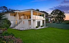 15 Eltham Street, Beacon Hill NSW