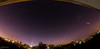 Ufo Alert :) (FMCRphotography) Tags: ufo night trafic long exposure