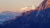 Mt. Baldo range (ab.130722jvkz) Tags: italy trentino veneto alps easternalps bresciaandgardaprealps mountbaldo mountains winter