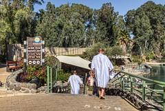 Yardenit (Tatjana_2010) Tags: yardenit israel jordanriver fluss jordan