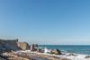 67Jovi-20161215-0116.jpg (67JOVI) Tags: arni arnía cantabria costaquebrada liencres playa