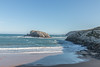 67Jovi-20161215-0115.jpg (67JOVI) Tags: arni arnía cantabria costaquebrada liencres playa
