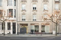 20161201_18140.jpg (nebuxy) Tags: 20161201 streetphotography luxembourg fujifilmfinepixx100 luxembourgcity x100series45