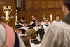 2016Lessons-9870 (St. Paul's Cathedral) Tags: 2016 advent christmas evensong lessons spc choir