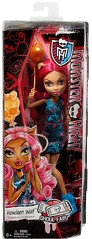 Ghoul Fair Howleen Wolf (The Doll Cafe) Tags: monsterhigh ghoulfairhowleenwolf howleen howleenwolf chw70 stockphotograph
