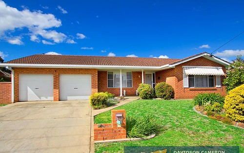 33 Myrl Street, Tamworth NSW 2340
