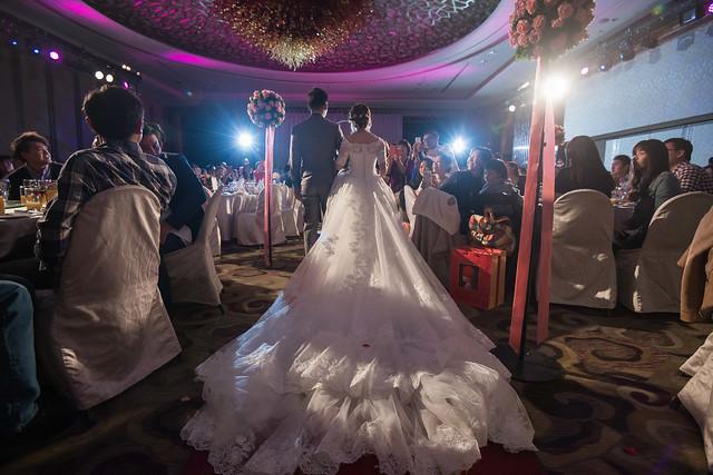 台北婚攝,台北喜來登,喜來登婚攝,台北喜來登婚宴,喜來登宴客,婚禮攝影,婚攝,婚攝推薦,婚攝紅帽子,紅帽子,紅帽子工作室,Redcap-Studio-121