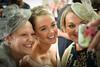 Laura and Graeme Wedding-82 (Carl Eyre) Tags: carl eyre nikon d3300 2016 wedding laura graeme family wife husband