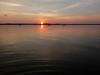 DSC02562.jpg (hye tyde) Tags: dunks paddling wet ipswich massachusetts plumislandsound sunset greatneck