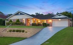 11 Arakoon Road, Woongarrah NSW